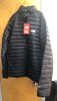 Jacket The North  Face 2xL Gaithersburg, 20879