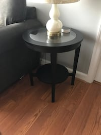IKEA MALMSTA Side Table Alexandria, 22303