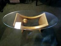 Modern coffee table Wyandotte, 48192