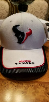 New with tag, Houston Texan hat Temecula, 92591