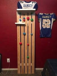 IKEA coat rack  Reno, 89521