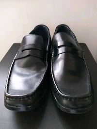 Bruno Marc Penny Loafers Size 15M Roswell, 30076