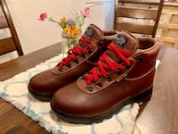Womens Hiking Boots Fort Collins, 80524