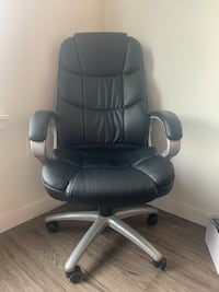 gaming chair 肯特, 98032