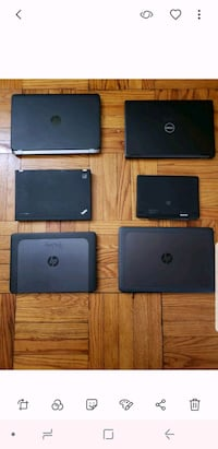 $250 Each / Everthing must go today! Bronx, 10462