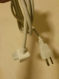 Macbook Apple Extension Cable