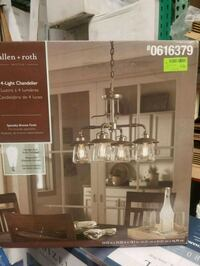 A ton of different items for your home Bohemia, 11716