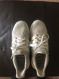 Adidas Reigning Ultra Boosts Calgary, T3E 6L5