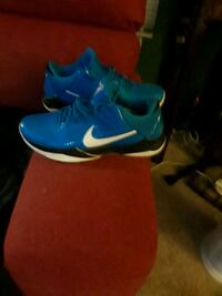 koby Bryant sinature Nikes Kennesaw, 30152