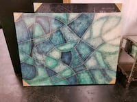 Brand New Canvas Painting Vaughan, L4L 8S9