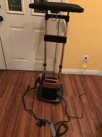 Rowenta IXEO All in One Iron and Steamer  Las Vegas, 89130