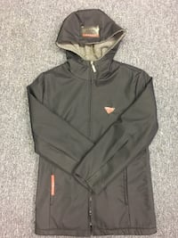 Prada Jacket Fairfax, 22031