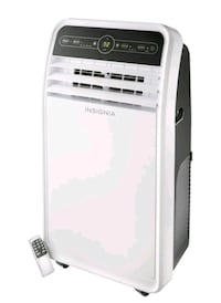 INSIGNA PORTABLE AIR CONDITIONER  Brampton, L6Y 2S6