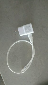 Cellphone smartphone charging cable Calgary, T2R 0P1
