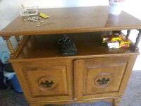 Tv stand Akron, 44305