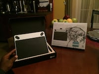 Wacom Drawing Tablet Bowie, 20720