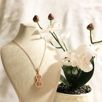 beautiful necklaces and bracelets 925 sterling silver Madison, 53705