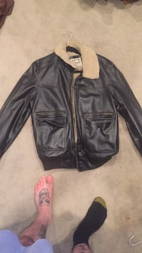 Bomber jacket great deal  Torrance, 90277