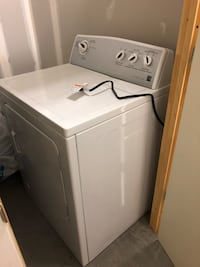 Gaz dryer Kenmore Series 300.. NEVER USED Laval, H7T 0E2