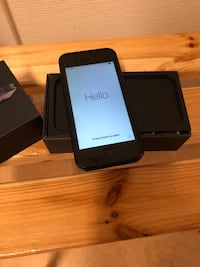 Very good iPhone 5 Tumba, 147 50