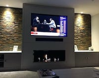 Electrical and wiring installation Toronto
