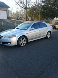 Acura - TL - 2006 Lindenwold, 08021