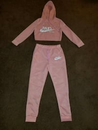 Casual/Athletic Wear Brand New 2 Piece Outfits