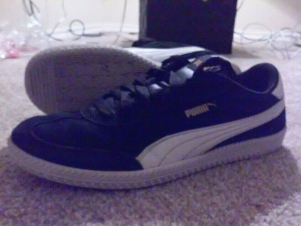 Mens #Puma shoes