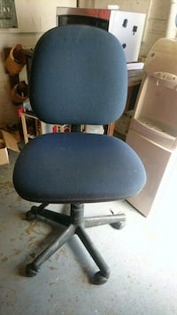 Sturdy Desk Office Chair  Bethesda, 20814