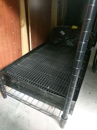 4tier rodent cage Fargo, 58104
