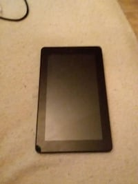 black tablet computer with case Coupeville, 98239