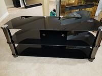 TV stand  Cambridge, N3C 3L8