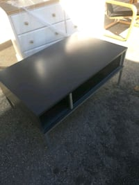 Table ikea  Longueuil
