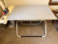 Drafting table Rockville, 20853