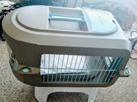 SUNCAST,PET CARRIER New Farmington, 84025