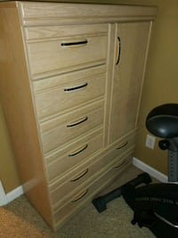 Dresser  New Port Richey, 34652