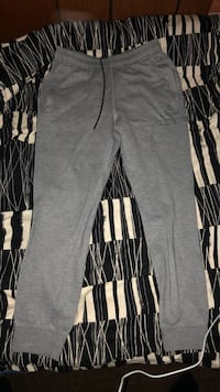Grey Adidas Track-pants Richmond Hill, L4C 4L6