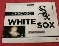whitesox fan pack North Las Vegas, 89030