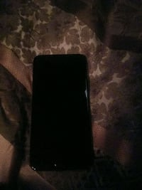 galaxy 7 s crown i the real Otto box works perfect unlocked services w Greenville