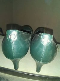Gucci heels  Kitchener, N2G 1N1