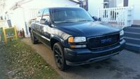 Trades wanted  magnum wagon wanted Edmonton, T5S 2B4