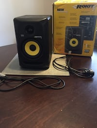 Studio Quality Sound for your Best Offer! Edmonton, T6H 1Y2