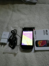 Android  smartphone  unlocked to any company   Grand Rapids, 49507