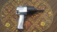 Brand NEW 244A Ingersoll Rand impact wrench