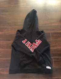 oversized tna hoodie size medium Surrey, V3R 6T6