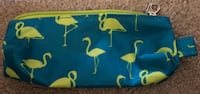 Makeup bag Fairfax Station, 22039