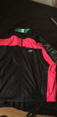 Nike Windbreaker Los Angeles, 90011