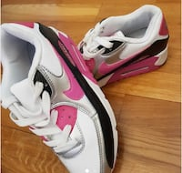 Nike Air max str 37 Gothenburg