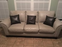 Sofa/couch Bowling Green, 22427