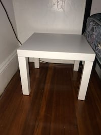 "IKIA coffee table 20""x22"""